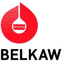 belkaw_logo
