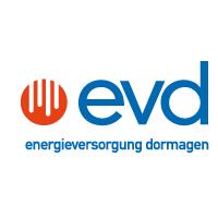 evd_logo
