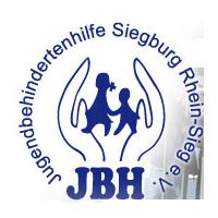 jbh-siegburg_logo