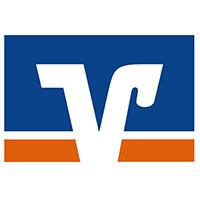 voba_rb_logo