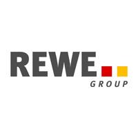rewe_group_logo