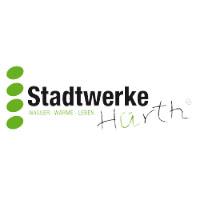 stadtwerke_huerth_logo