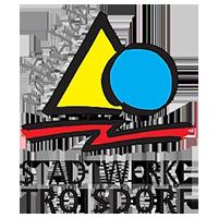 Stadtwerke Troisdorf Logo