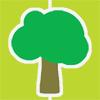 Waldwelten