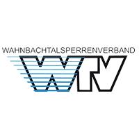 wtv_logo
