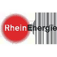 rheinenergie_logo